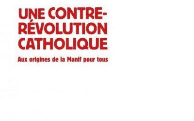 Yann Raison du Cleuziou